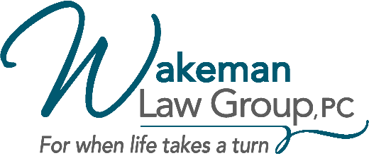 Wakeman Law Group